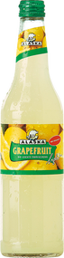 Grapefruit Light