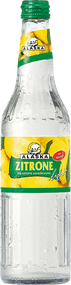Zitrone Light